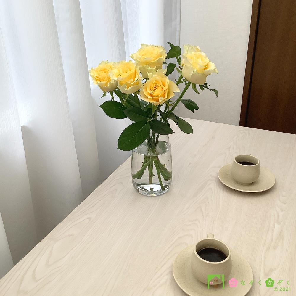 【バラ 黄色】スペード/ハウスの中から最もゴージャスなバラをお届け。15本