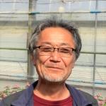 tamurayoshitoshi