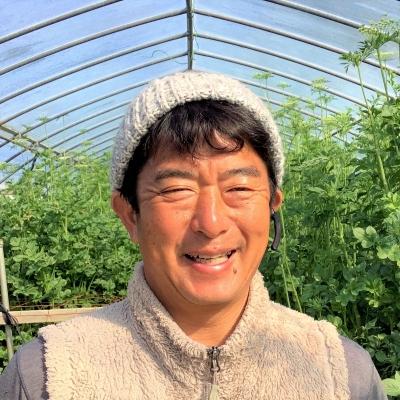 (株)金井園芸